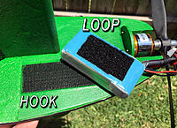 Name: loop_hook_debate.jpg
