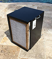 Name: air_filtration_01.jpg