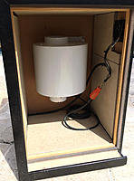 Name: air_filtration_02.jpg