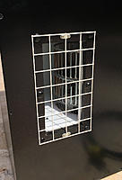 Name: air_filtration_03.jpg