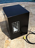 Name: air_filtration_04.jpg
