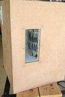 Name: af_04.jpg