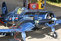 Name: Bomber_Warbird_070216_img0035.jpg