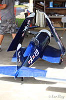 Name: Bomber_Warbird_070216_img0036.jpg