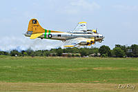 Name: Bomber_Warbird_070216_img0237.jpg