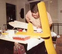 Name: Carl_yellow_peril.jpg