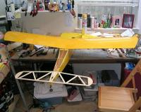 Name: tail_trial.jpg