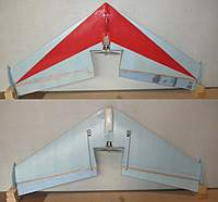 Name: wing002.jpg