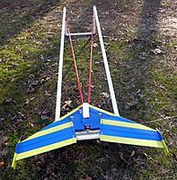 Name: wing slinger.jpg Views: 564 Size: 128.8 KB Description: