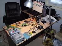 Name: P9130039.jpg Views: 281 Size: 101.8 KB Description: My Workshop/office