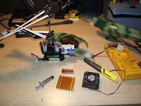 Name: P9130040.jpg Views: 348 Size: 98.2 KB Description: Co-Comanche and some junk PC heat sinks