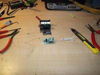 Name: P9150042.jpg Views: 141 Size: 79.7 KB Description: header pins soldered on channel 5