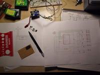 Name: P1130002.jpg Views: 148 Size: 78.3 KB Description: getting it all ready