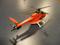 Name: MD 500E Police Helicopter 004.jpg