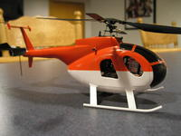 Name: MD 500E Police Helicopter 005.jpg