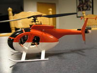 Name: MD 500E Police Helicopter 006.jpg Views: 295 Size: 60.4 KB Description: