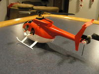 Name: MD 500E Police Helicopter 007.jpg Views: 276 Size: 72.3 KB Description: