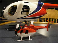 Name: MD 500E Police Helicopter 008.jpg Views: 317 Size: 71.9 KB Description: