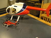 Name: MD 500E Police Helicopter 011.jpg Views: 658 Size: 79.4 KB Description: