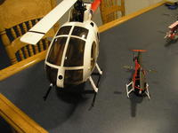 Name: MD 500E Police Helicopter 010.jpg