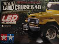 Name: LC 40-002.jpg Views: 144 Size: 67.4 KB Description: Not the classic box art I hoped for, but good enough...