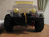 Name: LC 40-011.jpg Views: 265 Size: 46.9 KB Description: A winch from a stomper-like toy is the perfect size for the Land Cruiser!