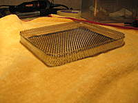 Name: LC 40-012.jpg Views: 195 Size: 81.6 KB Description: Two different wire mesh containers combined for one rack...
