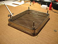 Name: LC 40-027.jpg Views: 175 Size: 108.2 KB Description: The roof rack, right before installation.