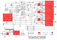 Name: Turnigy Plush 10A_s.jpg Views: 3291 Size: 112.9 KB Description: the distinction between 18A and 10A
