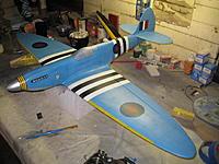 Name: IMG_1577.jpg Views: 63 Size: 217.2 KB Description: San Diego Spitfire