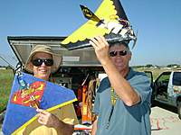 Name: superman batman combat.jpg