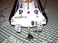 Name: p1arpro-upgrade55 025.jpg