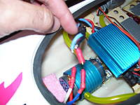 Name: p1arpro-blow out 019.jpg Views: 184 Size: 75.1 KB Description: another view