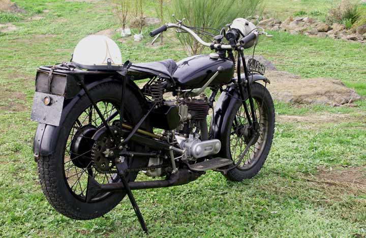 Car Club Inc: Attachment Browser: Triumph-Model-N-DeLuxe-28-3.jpg By
