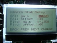 Name: k-CamStabSetUp.jpg Views: 611 Size: 111.2 KB Description: Pic #1