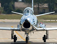 Name: 2-24.jpg