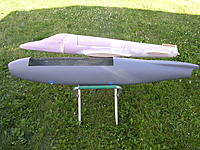 Name: DSCN0260.jpg