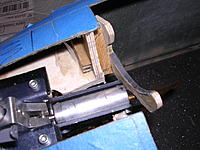 Name: DSCN0285.jpg