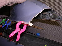 Name: DSCN0307.jpg