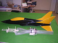 Name: escorpion-duct.jpg