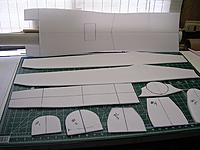 Name: DSCN0359.jpg Views: 88 Size: 227.7 KB Description: Primary parts cut.