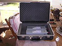 Name: DSCN0552.jpg