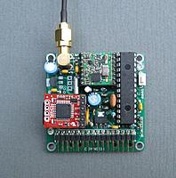 Name: Large LML.jpg Views: 531 Size: 184.2 KB Description: Large LML with logger