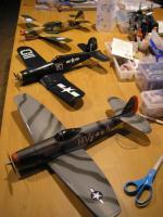 Name: P3130052.jpg Views: 260 Size: 79.4 KB Description: Our Airforce.