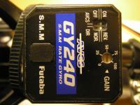 Name: GY240b.jpg Views: 276 Size: 86.1 KB Description: