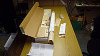 Name: Marauder arrives Feb 23 2010 007.jpg