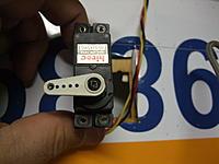 Name: DSCF5055.jpg Views: 360 Size: 129.0 KB Description: