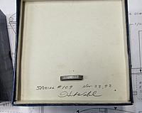 Name: IMG_1938.JPG Views: 13 Size: 1.41 MB Description:
