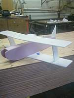Name: 0209111657a.jpg