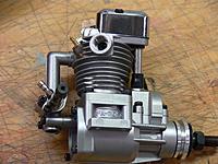Name: engine-2.jpg Views: 92 Size: 99.1 KB Description: